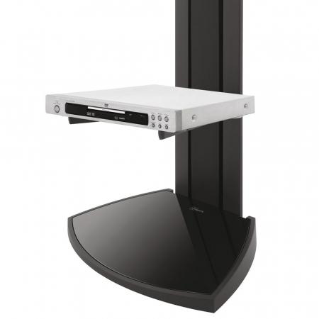 vogels eff 8340 plasma lcd standfu motion. Black Bedroom Furniture Sets. Home Design Ideas