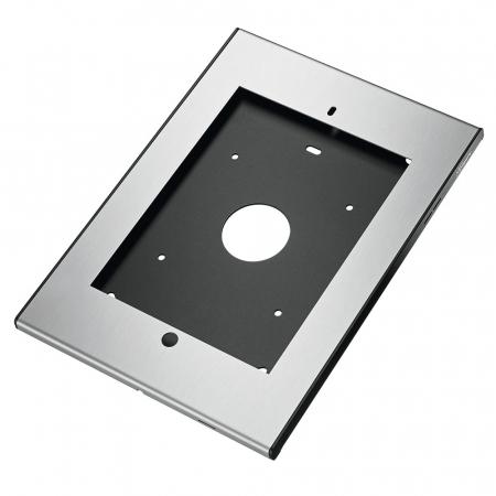 Vogels Tablock Gehäuse PTS 1213 iPad Air 1/2 und Pro 9.7