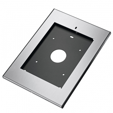 Vogels Tablock Gehäuse PTS 1214 iPad Air 1/2 und 9.7 verborgene Hometaste