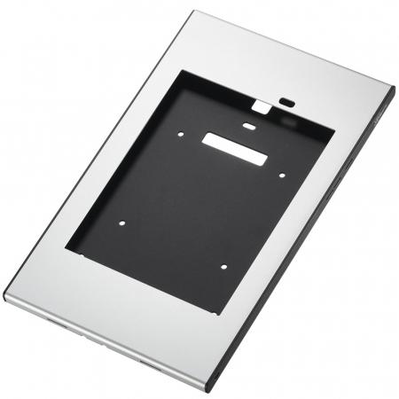 Vogels Tablock Gehäuse PTS 1222 Samsung Galaxy Tab A 9.7 Home-Taste verborgen