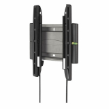Vogels EFW 8105 LCD/Plasma Wandhalter SuperFlat S