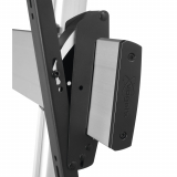Vogels Connect-it PFS 3304 VESA Displayadapter