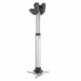 Vogels PPC 1555 Beamer Projektor Deckenhalter