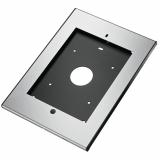 Vogels Tablock Gehäuse PTS 1205 für iPad 2 bis 4