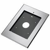 Vogels iPad 2 bis 4 Gehäuse PTS 1206 mit verborgener Home Taste