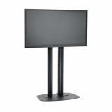 Vogels TV Standfuß für Displays bis 65 Zoll, 160kg belastbar