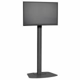 Vogels TV Standfuß für Displays bis 65 Zoll VESA 600x400