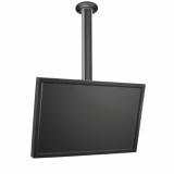 Vogels CT241511B Deckenhalter für kleine Displays bis 32 Zoll