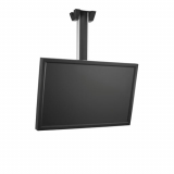 Vogels Deckenhalterung für mittelgroße Displays bis 40 Zoll PCC1026
