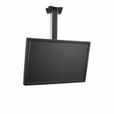 Vogels Deckenhalterung für große Displays bis 55 Zoll PCC2737