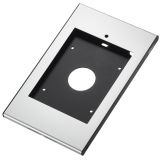 Vogels Tablock Gehäuse PTS 1226 iPad mini 4 Home-Taste verborgen