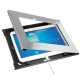Vogels Tablock Gehäuse PTS 1218 Samsung Galaxy Tab S 10.5 Home-Taste verborgen