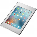 Vogels Tablock Gehäuse PTS 1224 iPad Pro 12.9 Home-Taste verborgen
