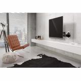 Vogels NEXT 7346 Schwenkbare Wandhalterung für OLED TV 40-65 Zoll