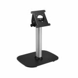 Vogels Tischständer PTA 3105 mit Standfuß für TabLock-Gehäuse