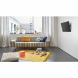 Vogels Wall 3115 neigbare TV-Wandhalterung 19-43 Zoll