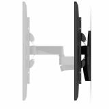 Vogels Wall 3350 schwenkbare TV-Wandhalterung 40- 65 Zoll