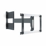 Vogels THIN 546 schwenkbare OLED TV-Wandhalter 40- 65 Zoll