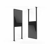 Decken-/Bodenhalterung PFFC4655 für Samsung OMN-D