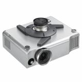 Vogels EPC 6545 Projektor-Deckenhalterung für 1,18-12,7 Zoll Projektoren