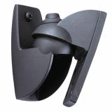 Vogels VLB 500 Formschöne Lautsprecherhalter für kleine Lautsprecher bis 5 kg
